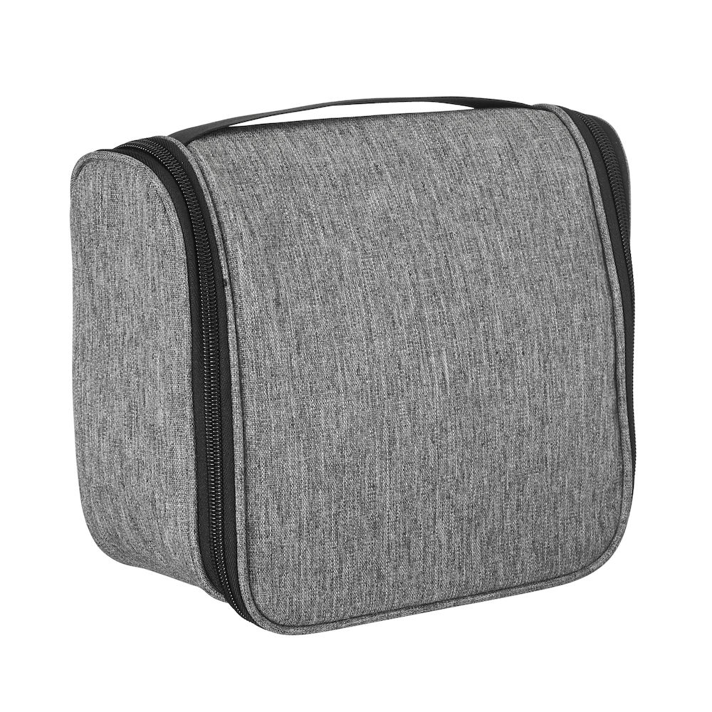 URBAN LINE TOILET CASE