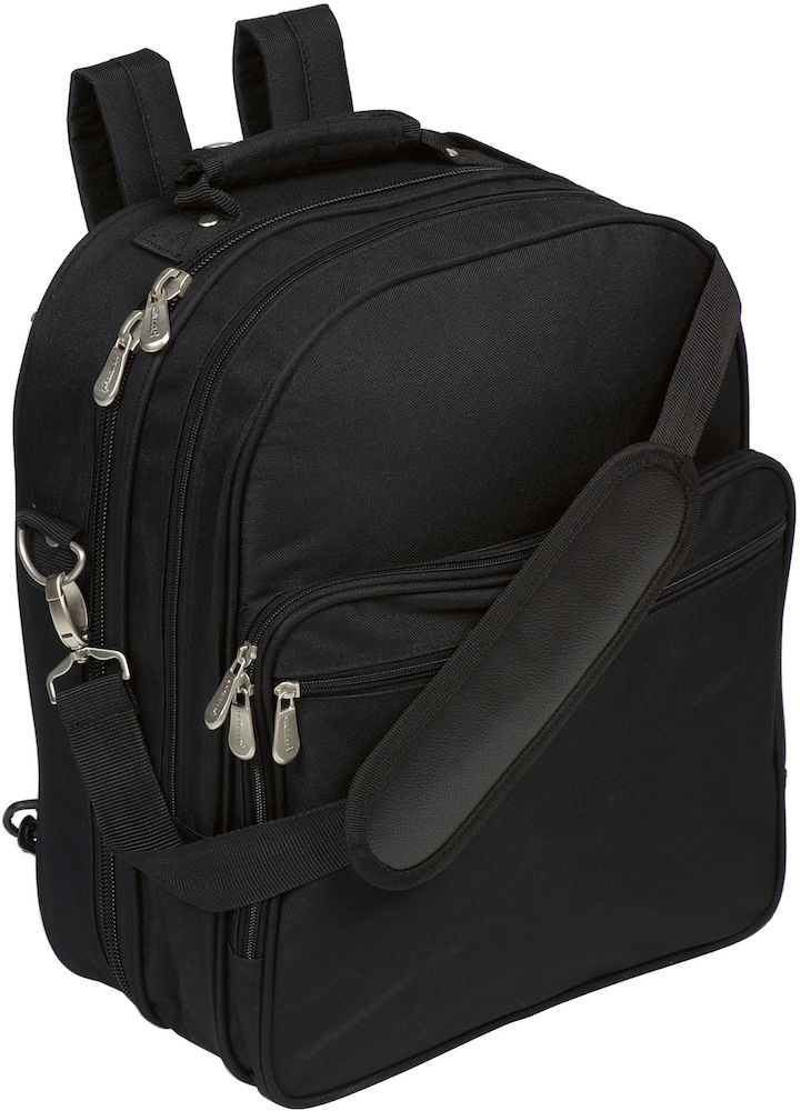 BUSINESS LINE COMPUTER BACKPACK