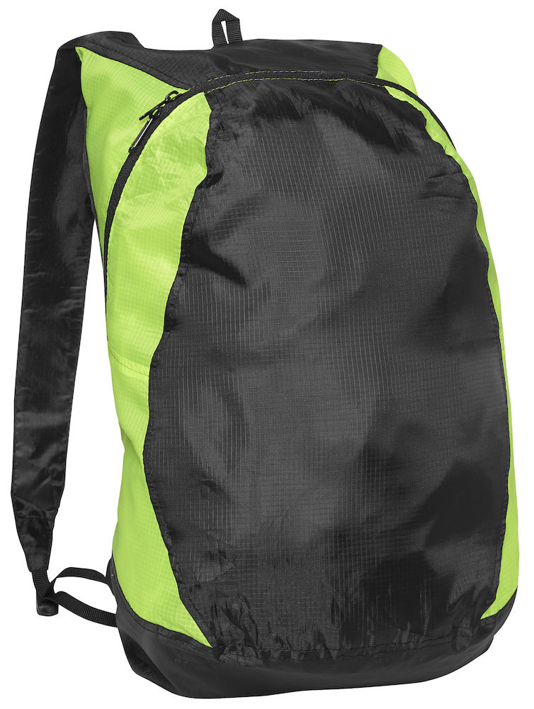 COMPAC LINE DAYPACK
