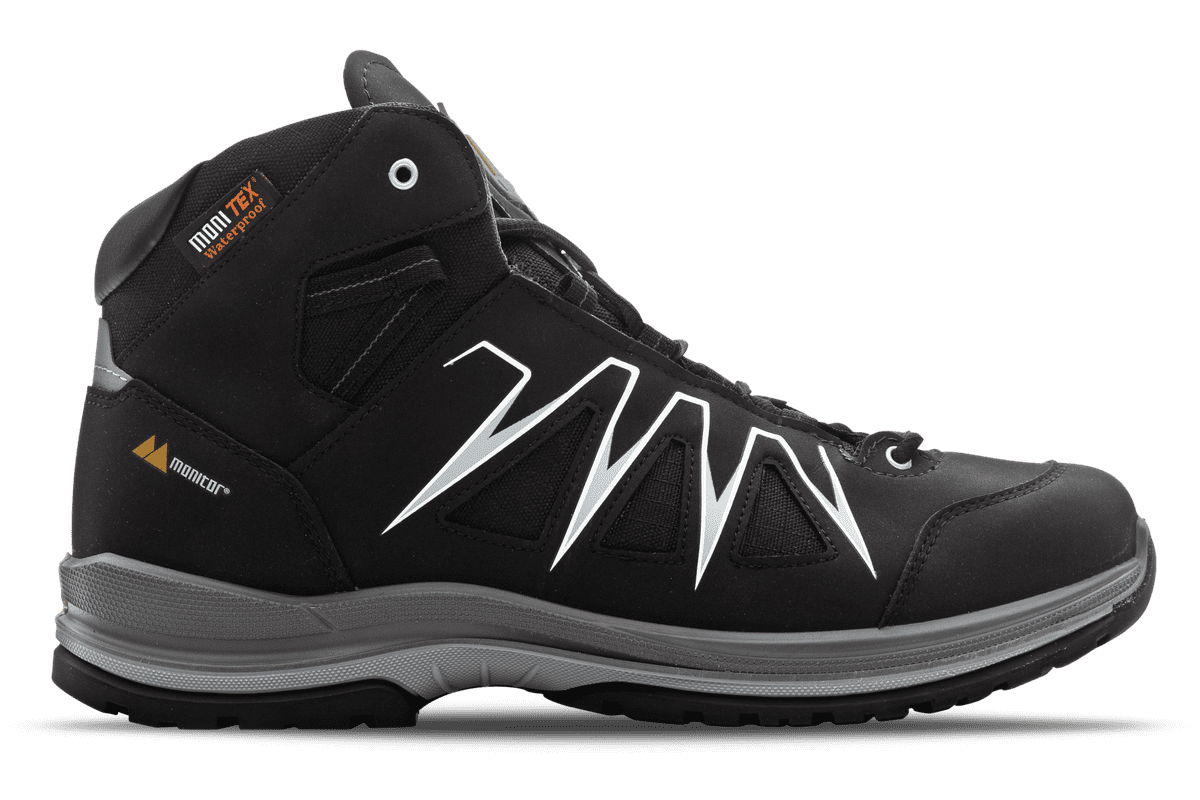 Explore Monitex Workboot 20347
