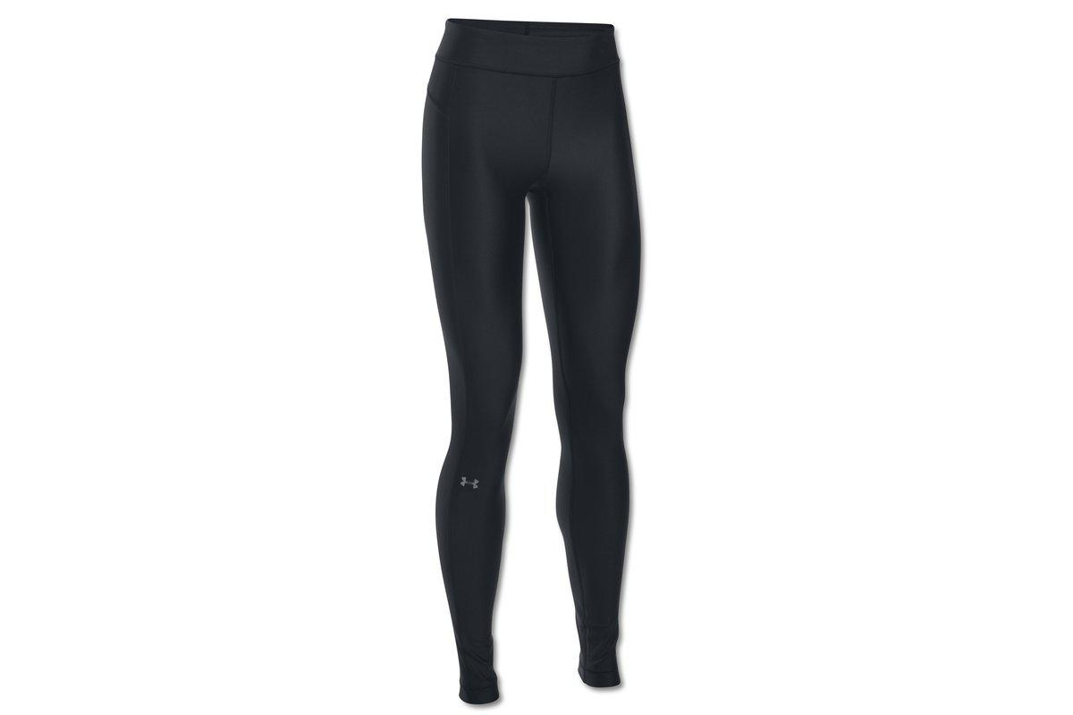 LEGGING TRAINING PANTS UA