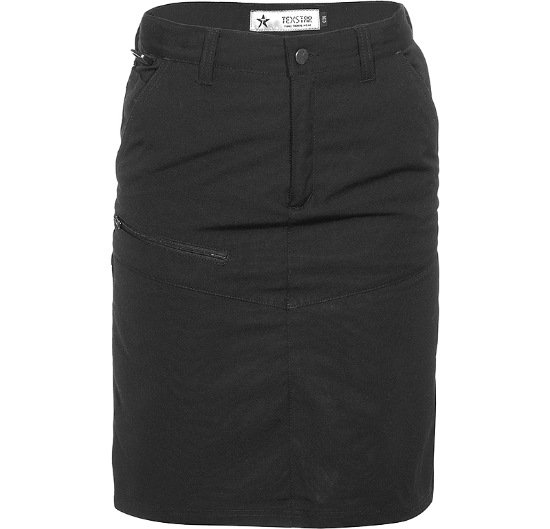 Functional Duty Skirt
